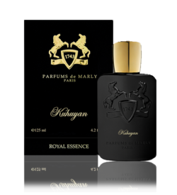 Kuhuyan by Parfums de Marly buy at Pure Calculus of Perfume