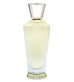 Mohur by Neela Vermeire Creations buy at Pure Calculus of Perfume