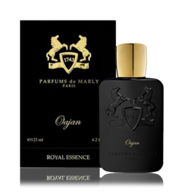 Oajan by Parfums de Marly buy at Pure Calculus of Perfume