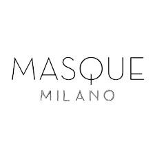 Masque Milano Logo