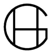 Hiram Green Logo