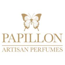 Papillon Artisan Perfumes