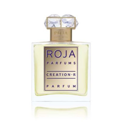 Creation-R Pour Femme by Roja Parfums buy at Pure Calculus of Perfume