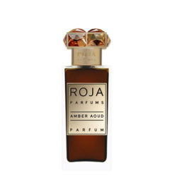 Roja Amber Aoud Parfum -30ml buy at Pure Calculus of Perfume