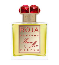 Amore Mio Parfum by Roja Parfums buy at Pure Calculus of Perfume