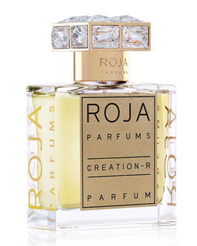 Creations-R Pour Femme by Roja Parfums buy at Pure Calculus of Perfume