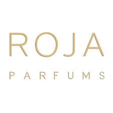 Roja Parfums Logo